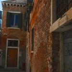 venezia-01