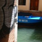 venezia-05