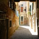 venezia-07