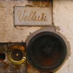 venezia-09