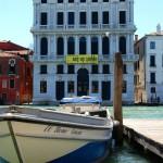 venezia-11