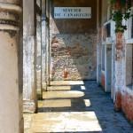 venezia-12