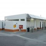 Facilities I