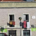Classic Lisboa tiles