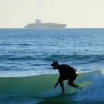 São Torpes surf
